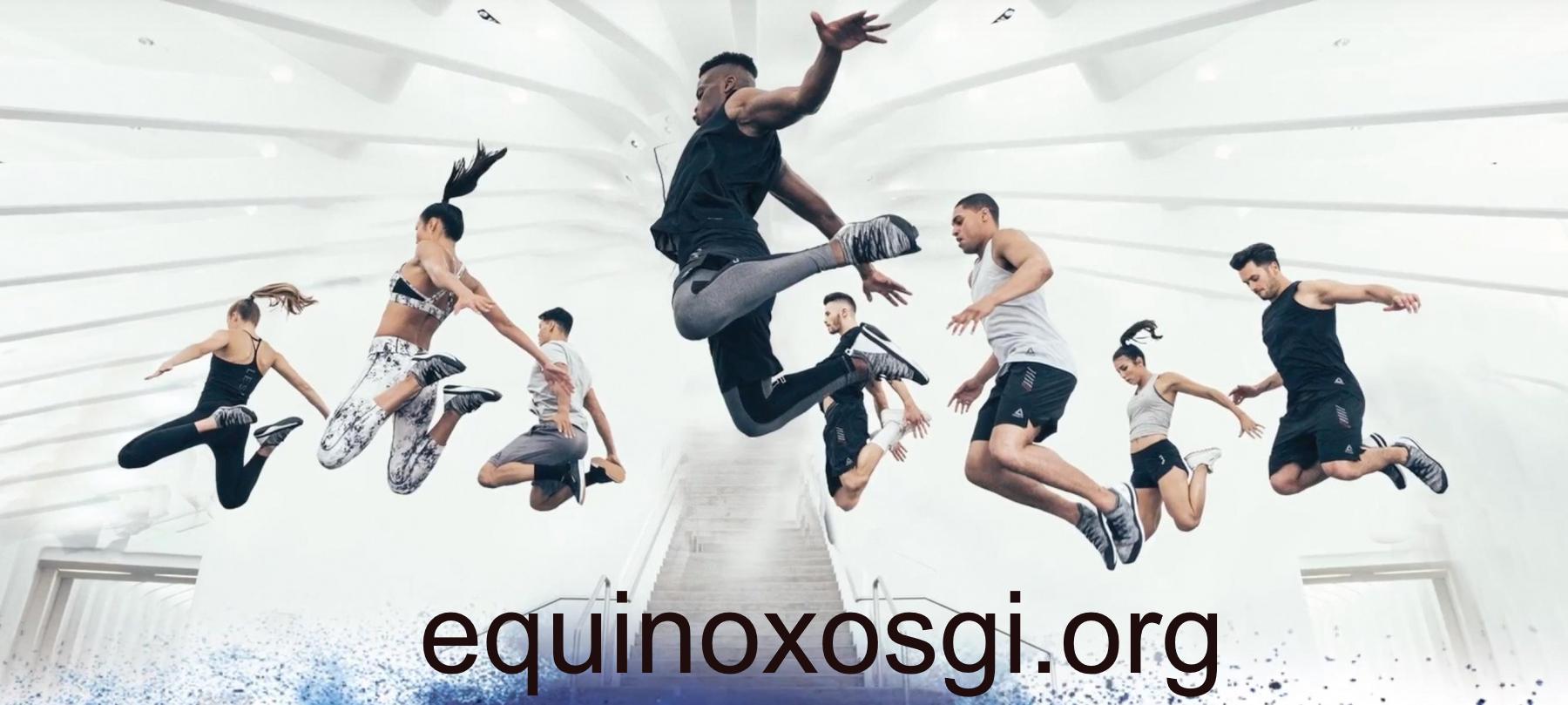 Equinoxosgi