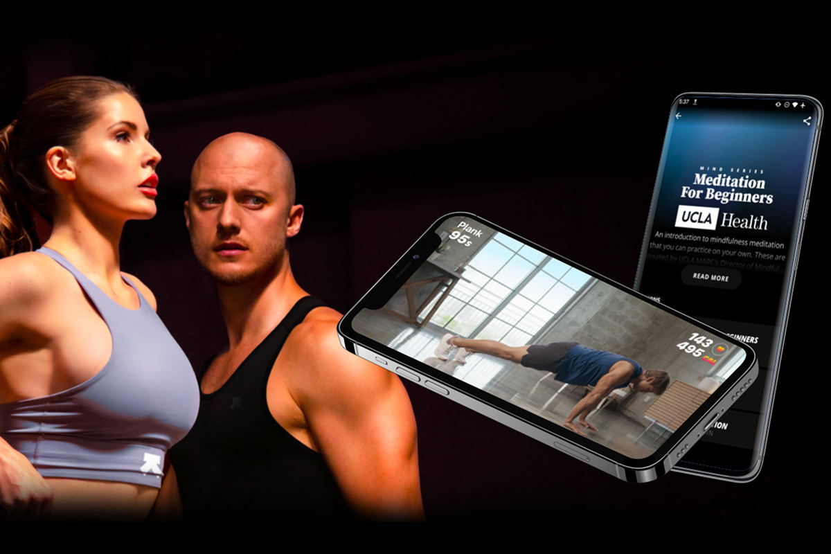 Top 5 Online Fitness Programs You Should Subscribe To